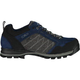 CMP Campagnolo Thiamat WP Low Trekking Shoes Men dark blue